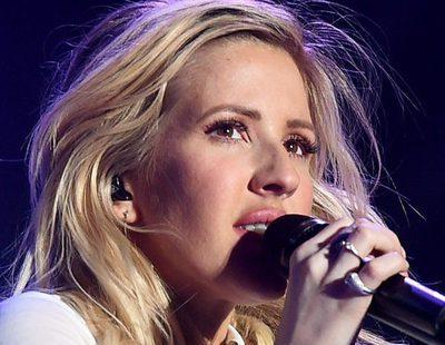 Se estrena el videoclip 'Still Falling for You' de Ellie Goulding para 'Bridget Jones' Baby'
