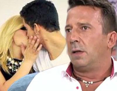El exnovio de Michu deja al descubierto su relación con José Fernando: 'Necesitan ayuda los dos'