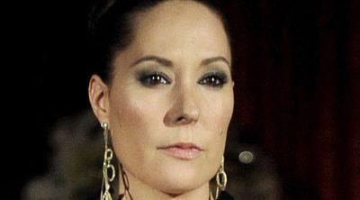 Rosario Mohedano responde a la provocación de Belén Esteban: 'Solo puedes ser hundido por ti mismo'