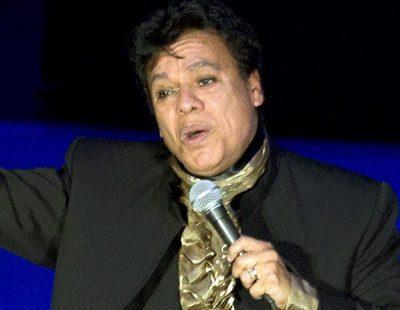 Juan Gabriel muere a los 66 años en su casa de California