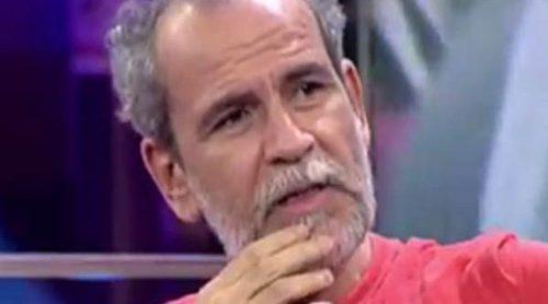 Willy Toledo no se corta en su guerrera entrevista: vetos, manipulaciones, política...