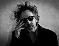 Las 5 peores películas de Tim Burton