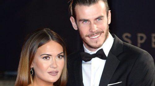 El futuro suegro de Gareth Bale, condenado a seis años de prisión por estafar 2,5 millones de euros