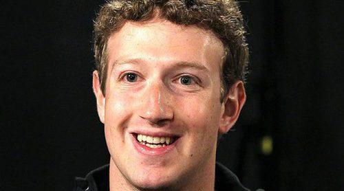 Mark Zuckerberg disfruta de Roma con Priscilla Chan tras su visita al Papa Francisco