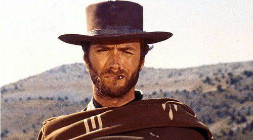 Las 5 películas por las que Clint Eastwood es un grande del cine