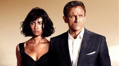 Las 4 Chicas Bond más discretas de la saga 007