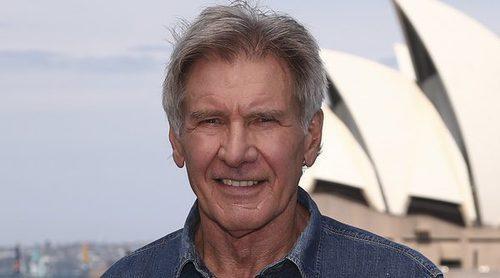 Las 4 películas por las que Harrison Ford es un mito del cine