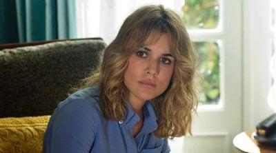'Julieta', película seleccionada para representar a España en los Premios Oscar 2017