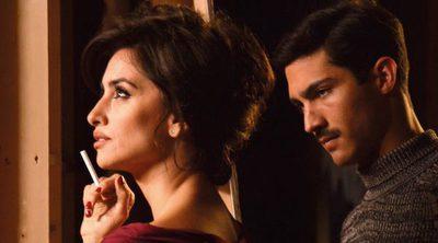 Penélope Cruz vuelve a brillar como Macarena Granada en el tráiler final de 'La Reina de España'