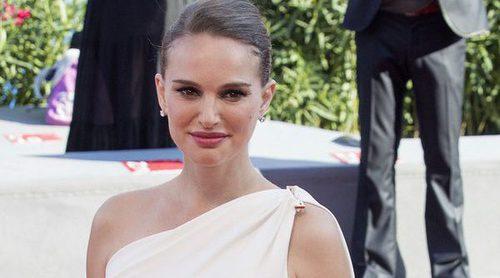 ¿Está Natalie Portman embarazada? Las fotos que han levantado las sospechas