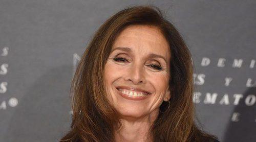 Ana Belén recibirá el Goya de Honor 2017