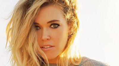 Rachel Platten lanza nuevo single con Diego Torres: 'Siempre estaré ahí'
