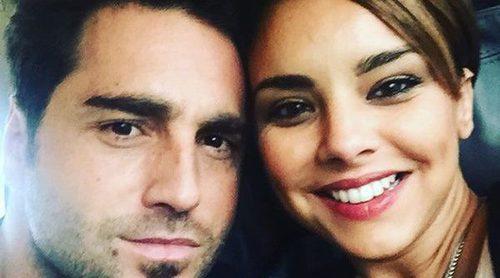 Chenoa, Bustamante, Natalia, Manu Tenorio,... ¡los selfies del reencuentro de 'Operación Triunfo'!