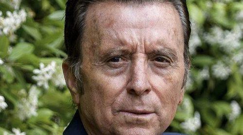 Ortega Cano al ataque: 'Michu es una mala persona que no deja que José Fernando se rehabilite'