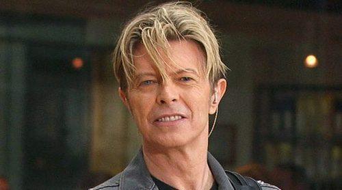 La hipótesis de la escritora Lesley-Ann Jones sobre la causa de la muerte de David Bowie