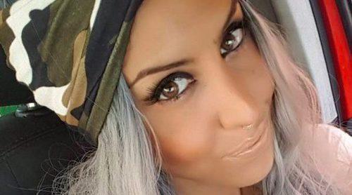 Sofía Suescun insulta a Amanda para humillar a Amor Romeira tras su trifulca con Maite