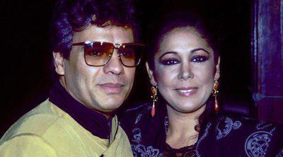 Un amigo de Juan Gabriel narra los desprecios que Isabel Pantoja hacía al cantante