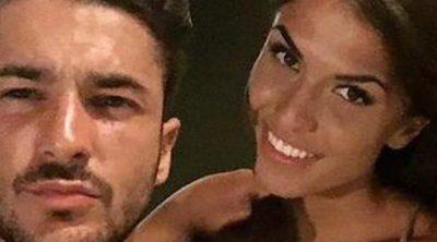 Hugo Paz y Sofía Suescun mandan un mensaje a Maite Galdeano: 'Maite, quédate en GH17'