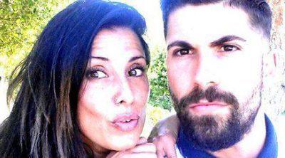 ¡Christian López y Susana Ruiz ('MYHYV') más felices que nunca!: Así marcha su embarazo