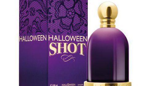 'Halloween Shot', el nuevo perfume de Jesús del Pozo