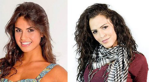 Sofía Suescun se disculpa con Amor Romeira tras sus insultos transfóbicos