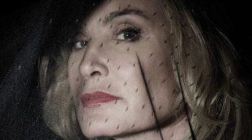 5 motivos para ver 'American Horror Story'