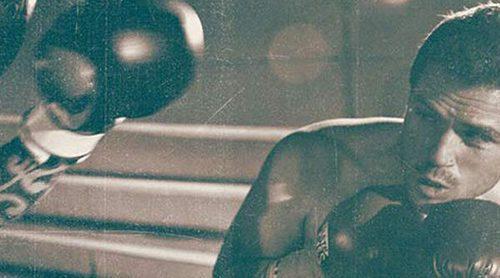 Dani Martin, rotundo Nº1 con su nuevo álbum 'La montaña rusa'