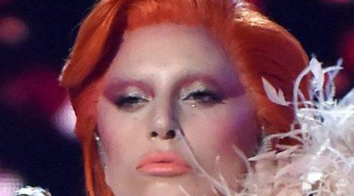 'Joanne', Super Bowl 2017 y 'AHS': ¿Es Lady Gaga la artista del momento?