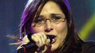 Extensa discografía, Eurovisión, '¡Mira Quién Baila!': La carrera de Rosa López tras ganar 'Operación Triunfo'