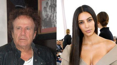 Famosos desvalijados: Kim Kardashian, Miley Cyrus o Fortu, entre las celebrities que han sido asaltadas