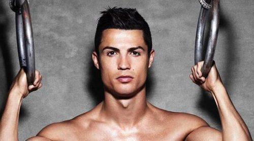 Las 10 'novias' con las que Cristiano Ronaldo ha intentado olvidar a Irina Shayk