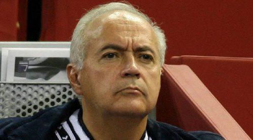 José Luis Moreno, denunciado e investigado por maltrato animal