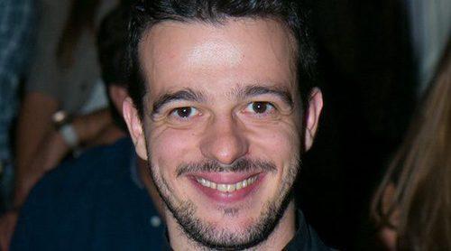 Qué fue de... Fernando Tielve: De su conocido papel en 'El Internado' al total anonimato