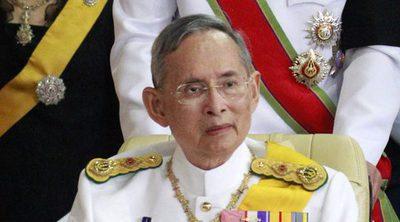 Muere el Rey de Tailandia a los 88 años: adiós al Monarca con el reinado más largo del mundo