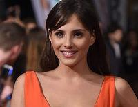 Conoce a Andrea Duro en 25 curiosidades que quizás no sabías sobre la actriz