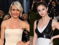 Cameron Diaz, Selena Gomez o Charlie Sheen: Famosos extranjeros con raíces hispanas que no hablan español