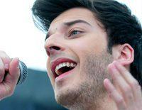 Blas Cantó en 25 curiosidades: todo lo que tienes que saber del chico Auryn
