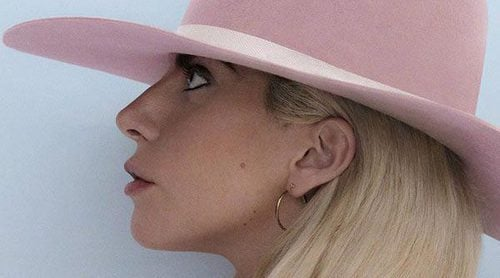 Lady Gaga publica 'Joanne': ¿Futuro éxito o fracaso?