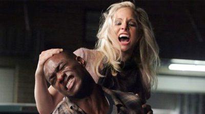 7 impactantes muertes de 'The Vampire Diaries' que conmocionaron a los espectadores