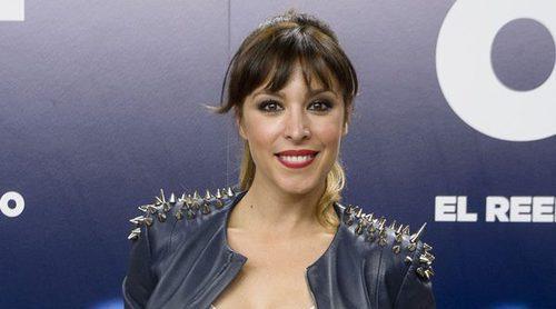 Gisela publica nuevo sencillo 'Sigue el ritmo' y agradece el apoyo recibido