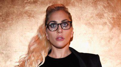 Lady Gaga se pone al volante en su paso por el 'Carpool Karaoke'