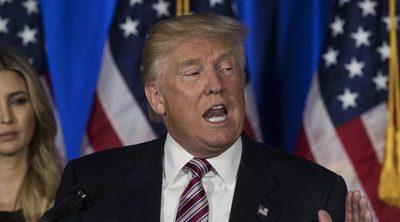 Conoce a toda la saga Trump: Ricos, famosos y escandalosos