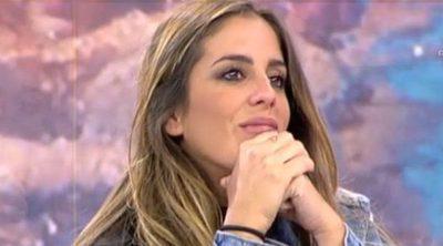 Anabel Pantoja hipnotizada: 'Los Kikos se me echan encima como buitres cuando hablo de mi familia'
