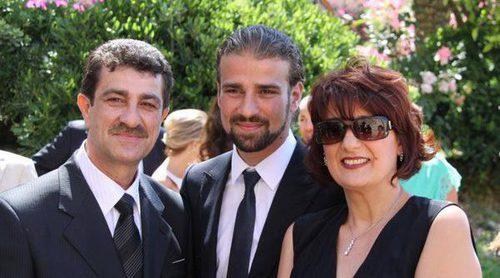 Los Biondo insisten en que su hijo fue asesinado: