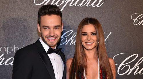 Liam Payne, celoso por las personas que pasan tiempo con su novia Cheryl Cole mientras él está lejos