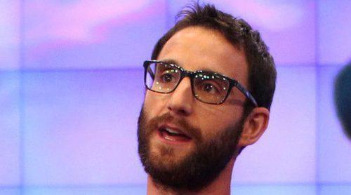 Dani Rovira abre la puerta a los Premios Goya 2017: ¿Repetirá como presentador de la gala?