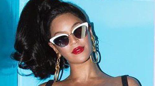 Taylor Swift, Beyoncé o Vanessa Hudgens presumen de disfraces de Halloween 2016 en las redes sociales