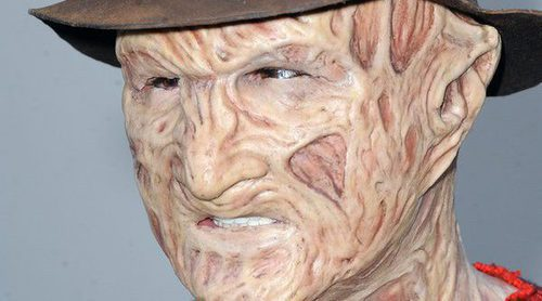 Un hombre disfrazado de Freddy Krueger dispara a 5 personas en una fiesta de Halloween en Texas