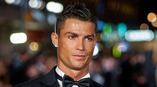 Cristiano Ronaldo rompe con Desiré Cordero tras sentirse 'utilizado' por la modelo