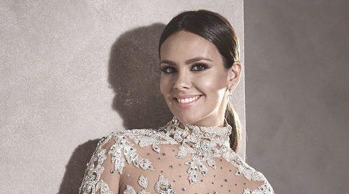 Cristina Pedroche presentará las Campanadas por tercer año consecutivo